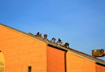 Best Roofing Contractors in Boston, MA