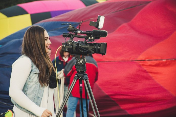 Best Videographers in Milwaukee, WI