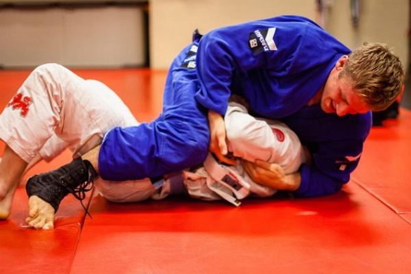 Top Martial Arts Classes in Washington