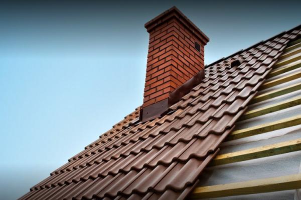 Good Roofing Contractors in Detroit