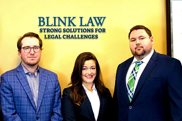Top Contract Attorneys in Nashville