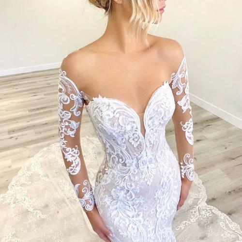 Good Bridal in Denver