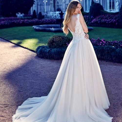 Bridal Denver