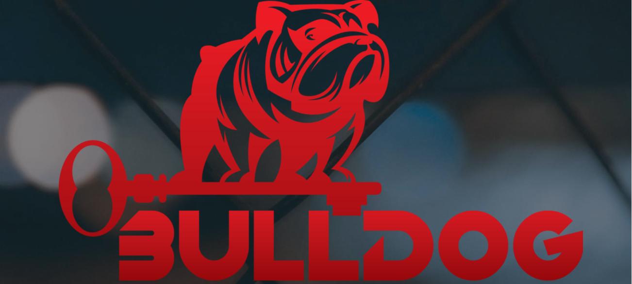 Bulldog Locksmith in Mesa, AZ