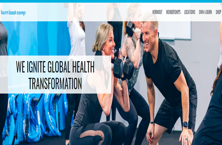 Best rated Worldwide Bootcamps