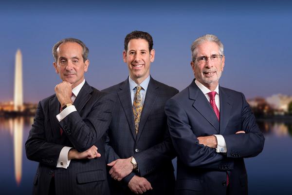 Personal Injury Attorneys Washington