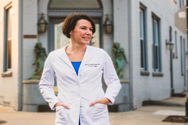 Top Surgeons in Baltimore