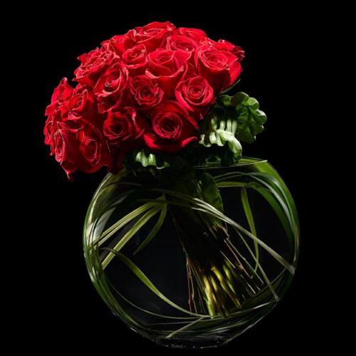 Florists Atlanta