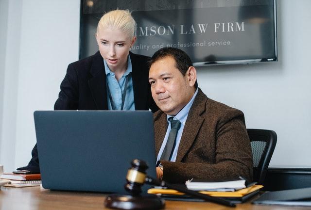 5 Best Contract Attorneys in Mesa, AZ