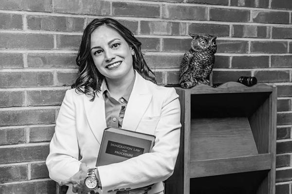 Immigration Attorneys in El Paso
