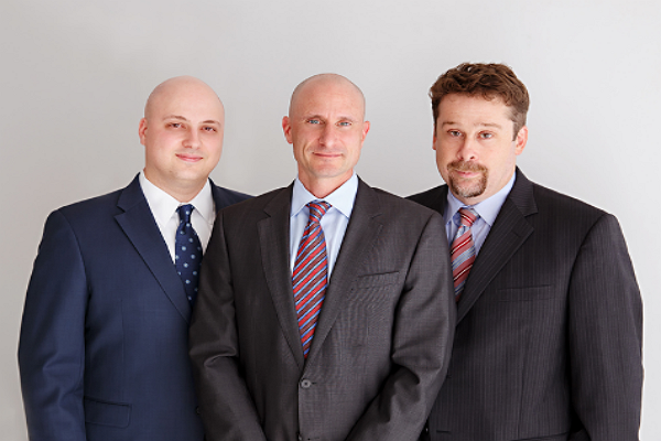Physical Injury Attorneys in Baltimore