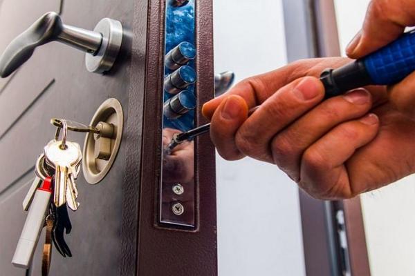 Locksmiths in Washington