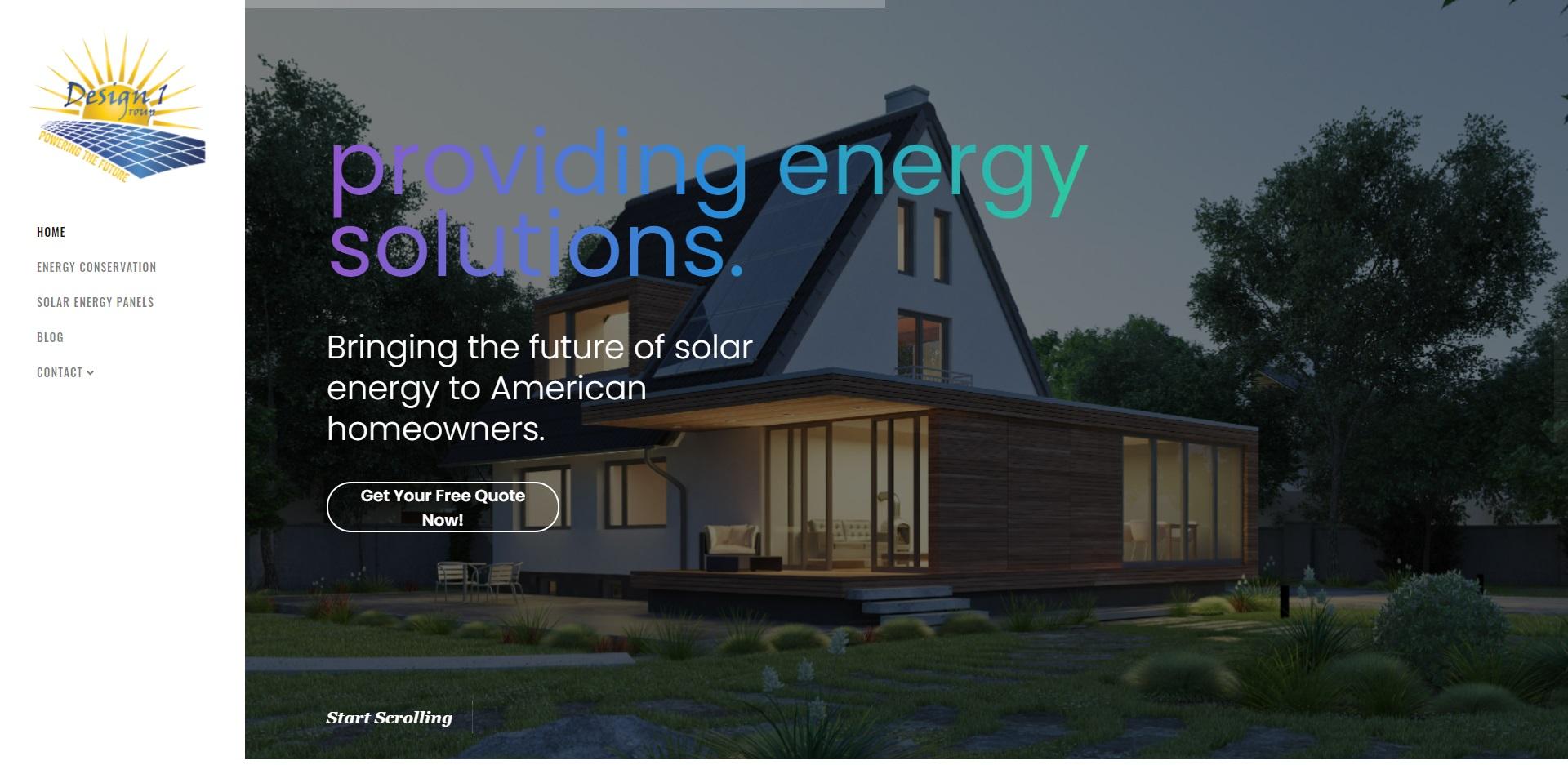 Nashville, TN Best Solar Battery Installers