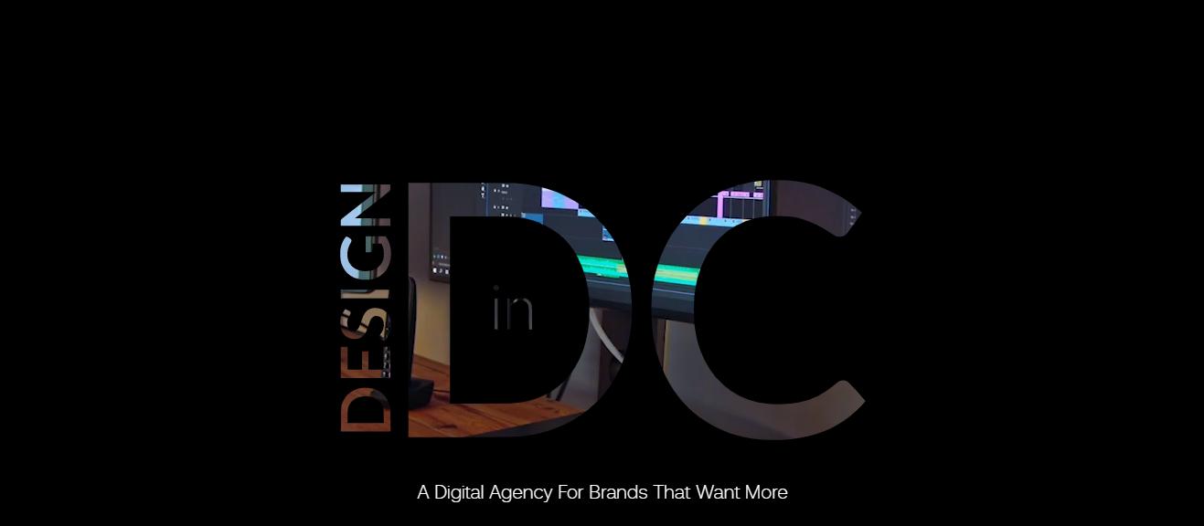 Design In DC in Washington, DC