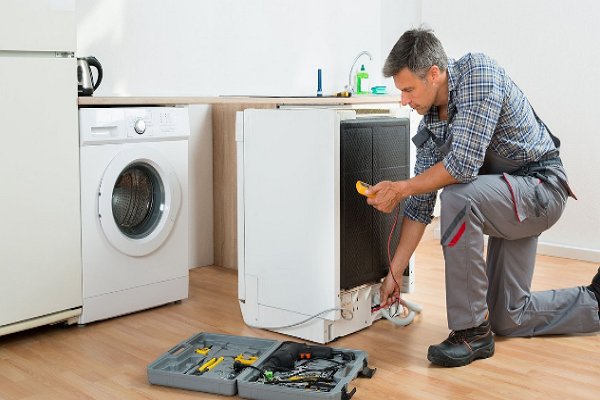 Good Appliance Repair Services in St. Louis