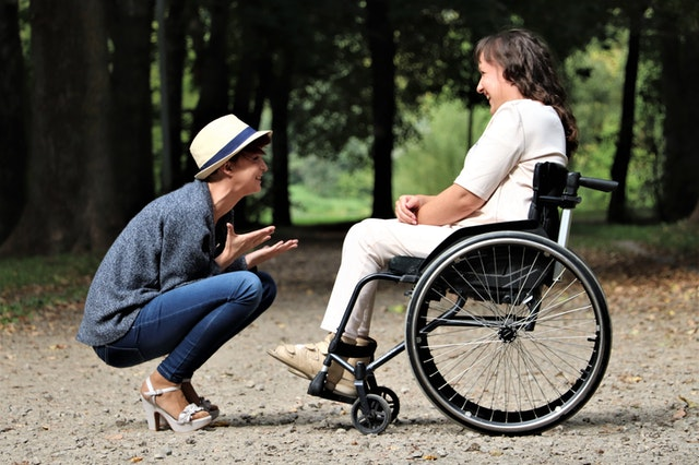 5 Best Disability Carers in Louisville, KY