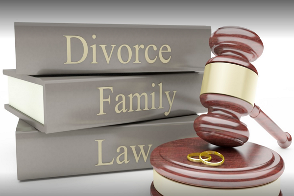 One of the Best Family Attorneys in Mesa