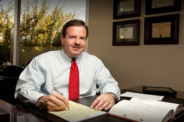 Top Family Attorneys in Mesa