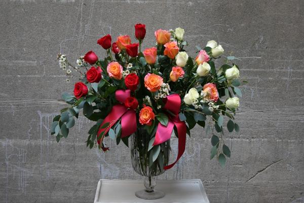 Florists Sacramento