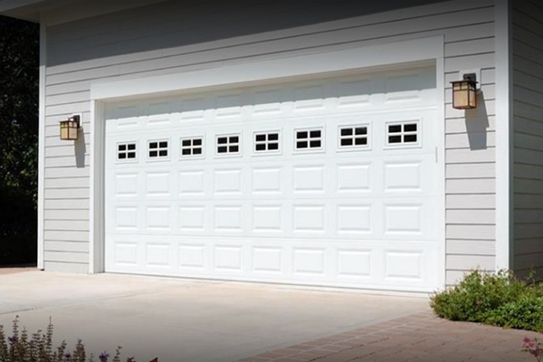 Top Garage Door Repair in Detroit