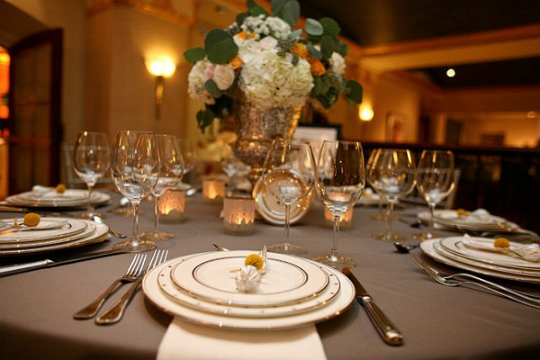 Party Planners Portland