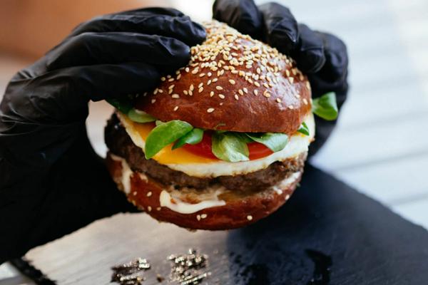 Vegetarian Restaurants Albuquerque
