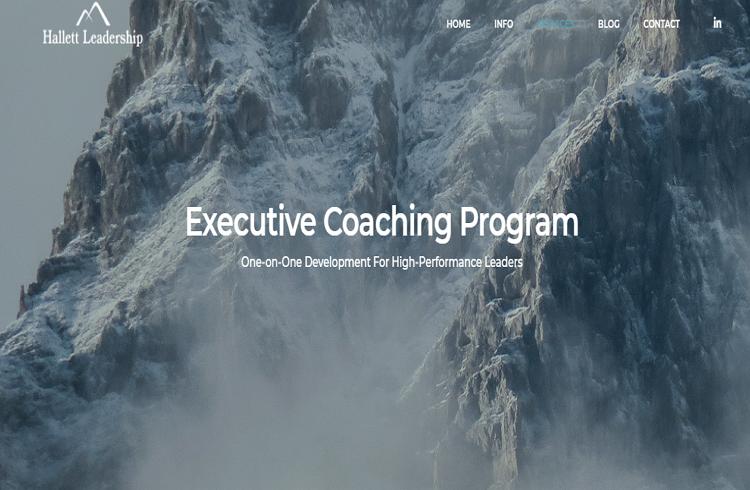 Executive Coaching Los Angeles