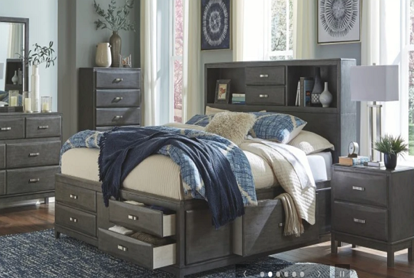 Good Furniture Stores in Milwaukee