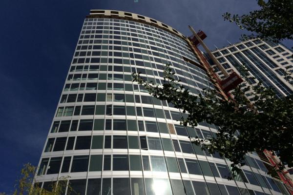 Window Companies in Boston
