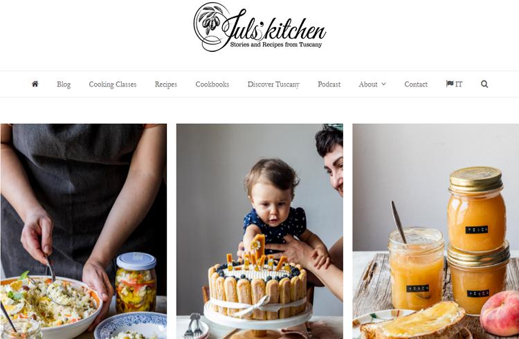 Best Recipe Websites Worldwide