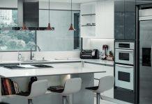 5 Best Kitchen Supply Stores in Atlanta, GA