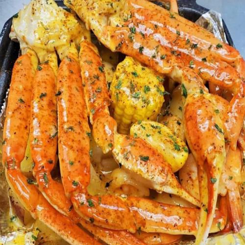 Top Seafood Restaurants in St. Louis