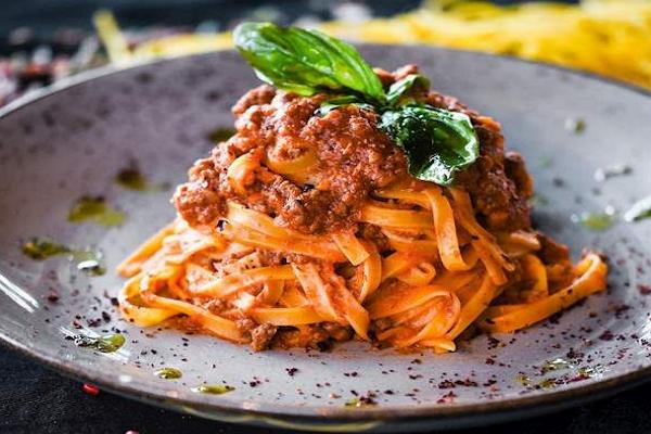 Italian Restaurants in Baltimore