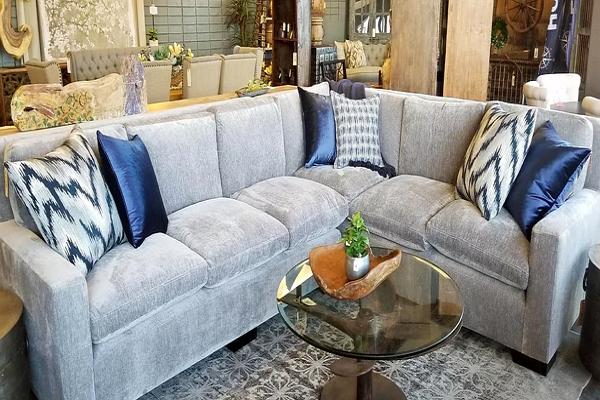 Top Furniture in Tucson