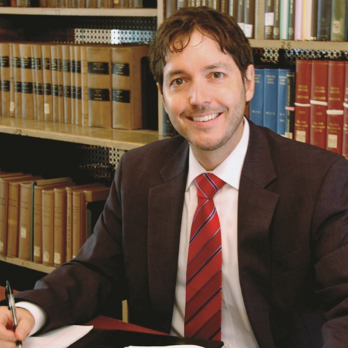 Top Corporate Lawyer in Baltimore