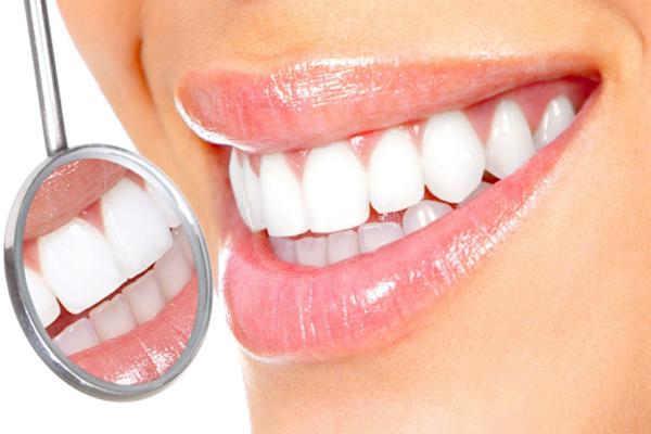Cosmetic Dentists El Paso