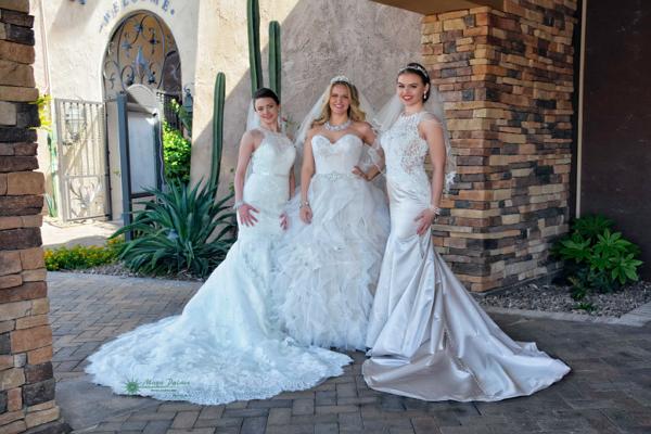 Good Bridal in Tucson