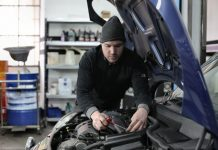 5 Best Mechanic Shops in Baltimore, MD