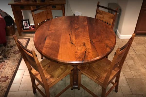 Furniture in Tucson