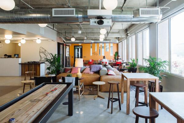 Top Furniture in Milwaukee