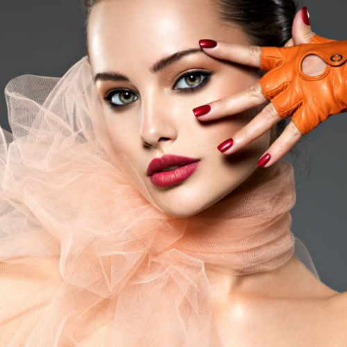 One of the best Nail Salons in Oklahoma City