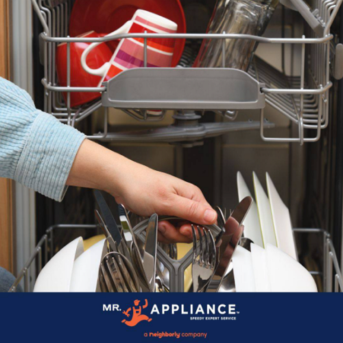 Appliance Repair Services Louisville