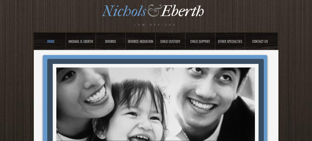 Nichols & Eberth in Detroit, MI