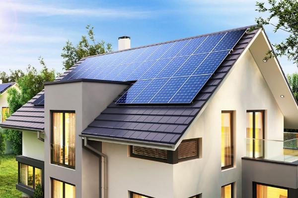 Solar Battery Installers in Oklahoma City
