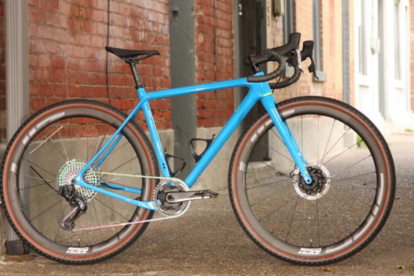 Bike Shops Louisville