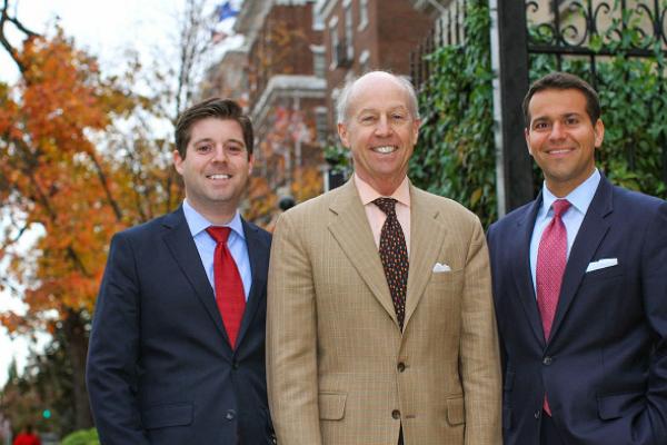 Good Personal Injury Attorneys in Washington