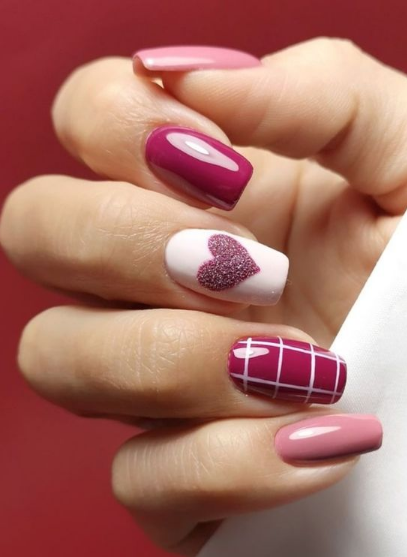 One of the best Nail Salons in Mesa