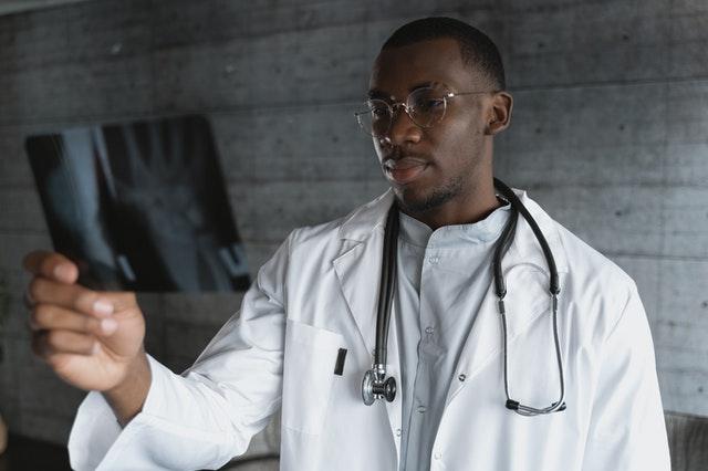 5 Best Podiatrists in Detroit, MI
