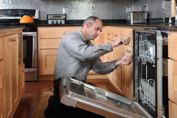 Good Appliance Repair Services in Louisville