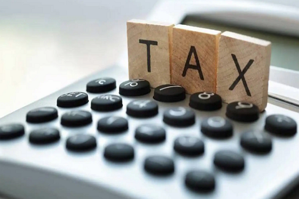 Tax Services in Detroit